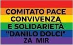 Comitato Pace e Convivenza «Danilo Dolci»