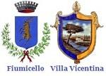 Comune Fiumicelo Villa Vicentina
