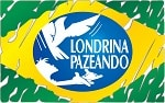Londrina Pazeando