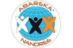 Associazione Abarekà Nandree عجیب و غریب