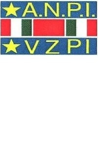 ANPI San Canzian d'Isonzo