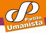 Partito Umanista Italiano