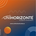 Horizon University Foundation