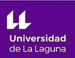 Universität von La Laguna