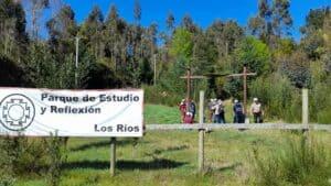 チリの平和の日