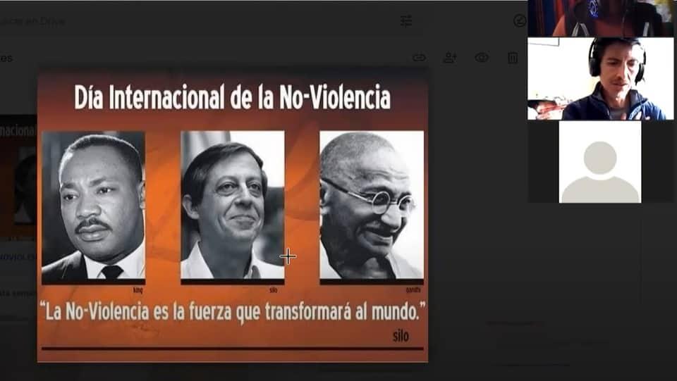 Bolivia: Ntchito zothandiza Marichi