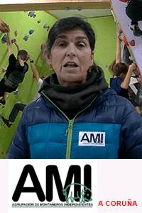 Asociación de Montañeros Independientes