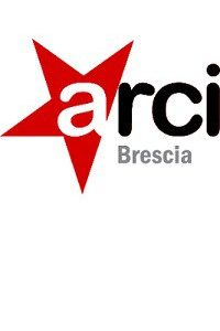 ARCI Provincial Committee ng Brescia