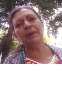 Alejandra Piñeiro