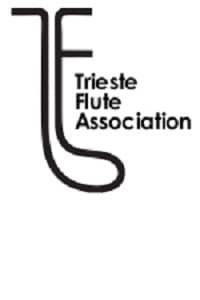 Trieste Flute Association