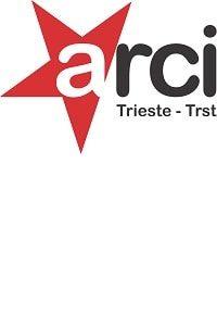 arci-Trieste-200x300