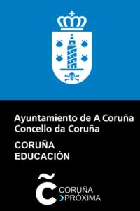 concello-educacion-coruna