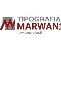 ພິມ Marwan srl